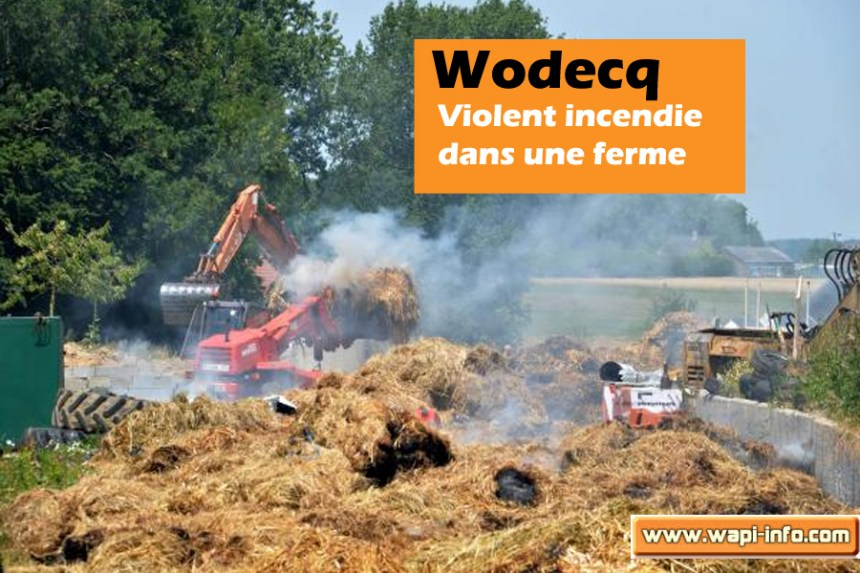 Wodecq