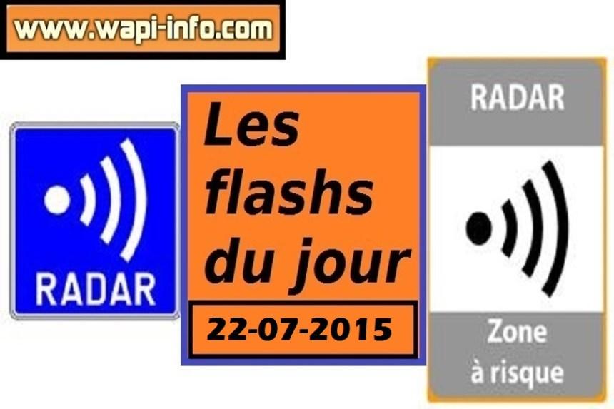 radars 22072015