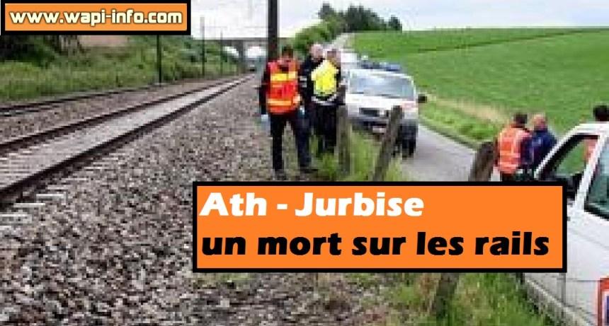 mort rails