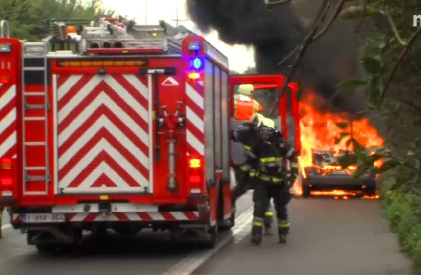 vaulx voiture feu 03