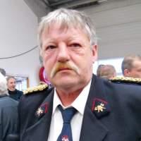 Wiers : le Sergent Jean-Marc Hellin est décédé