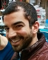 Mort de Alain Van Hecke : le conducteur fantôme conserve son permis
