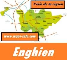 (A8) Enghien : son moteur termine au mileu de l'autoroute