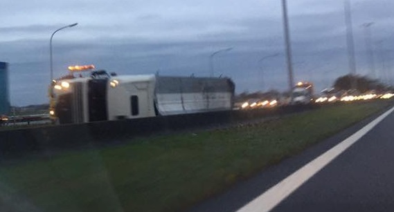tournai-accident-a8