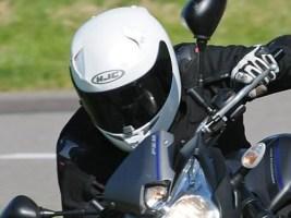 """Beloeil : Le """"Beloeillet"""" braqué par un motard au casque blanc"""