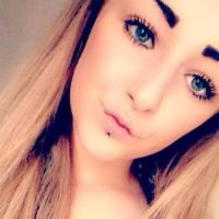 Alizée 15 ans est décédée dans un accident à Cuesmes