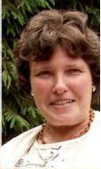 Celles : Krista, 55 ans, est décédée au guidon de son vélo