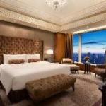 Shangri-La Hotel Tokyo, Japan