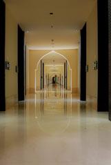 Marriott Jaisalmer India