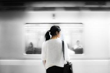Met de trein door Japan, Japan Rail Pass