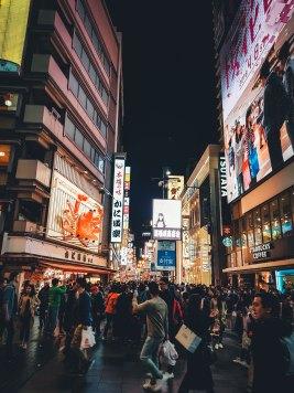 Dotonbori_Osaka_at_night_2