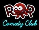 ROR comedy club