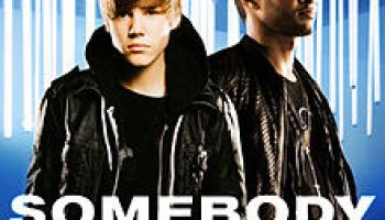 justin bieber ft usher first dance free mp3 download