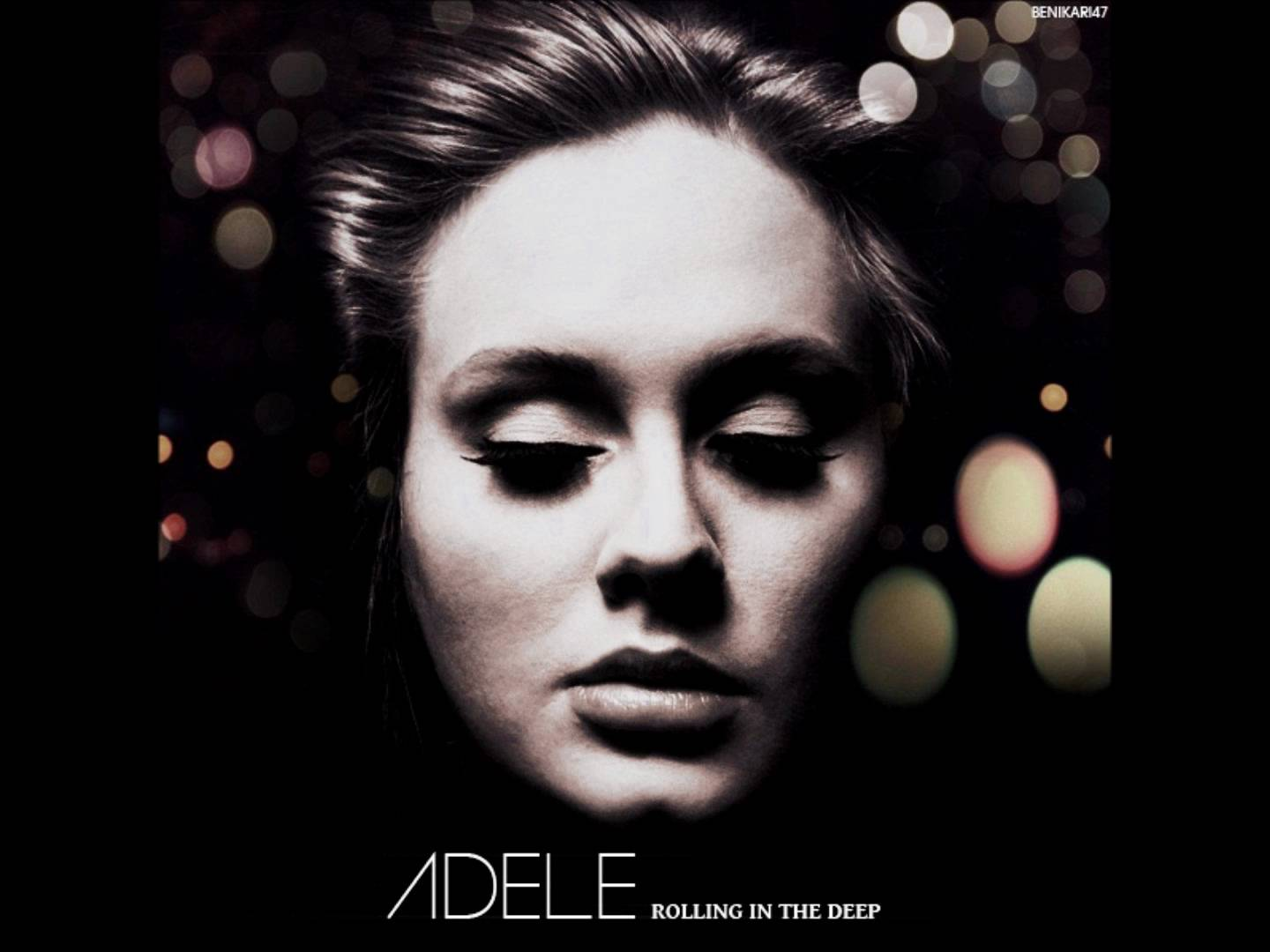 adele rolling in the deep mp3 free download