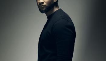 Usher Climax mp3 - Wapkellyloaded com