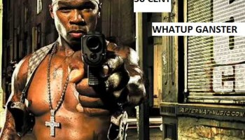 50 Cent Back Down mp3 - Wapkellyloaded com