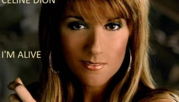 Bryan Adams and Celine Dion Look Into My Eyes mp3