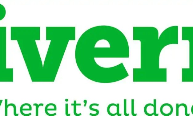 ULTIMATE  secrets to Earn more $ On FIVERR