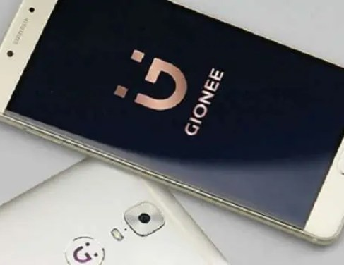 The Gionee M6 SMARTPHONE you need to checkout