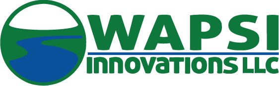 Wapsi Innovations, LLC.