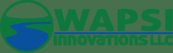 Wapsi Innovations, LLC.