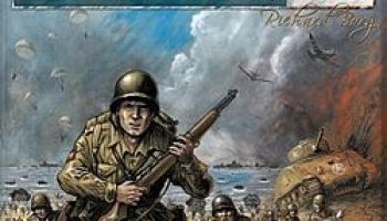 Axis & Allies Games: Reviews and Complexity | War Board Games