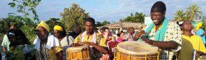 Garifuna culture