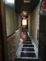 岡崎のかき氷屋さん『あんどりゅ』さんへ行ってみた。