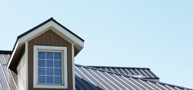 For All Your Quality Roofing Needs