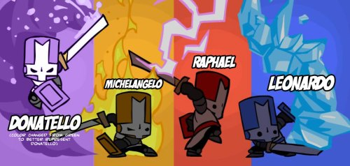 castle_crashers_4_player_coop1.jpg