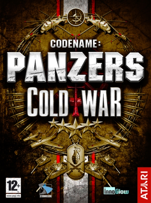 codename_panzers__cold_war-pcbox_bits1529codenamepanzers_wip_packshot.jpg