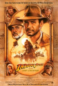 indiana-jones-and-the-last-crusade-poster-c12044807.jpeg