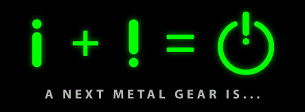 next_metal_gear.jpg