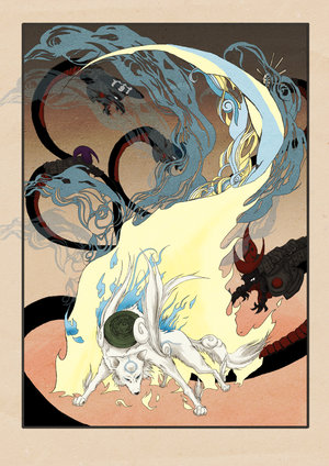 okami_scroll_by_onewayprophet.jpg