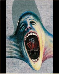 pink-floyd-the-wall-2.jpg