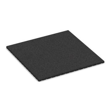 tapis d ecurie tapis pour paddock bon