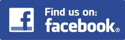 Find Ward Electrical Installations Limited on Facebook! Electricians in