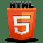 HTML 5 Video Code