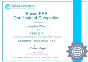 thumbnail of Consultant Tools Level 2 – 10.1