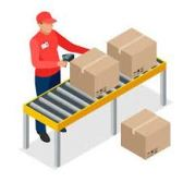 order fulfillment company