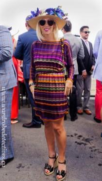 Katrina Olson-Mottahed, Packwood Grand 2015 style
