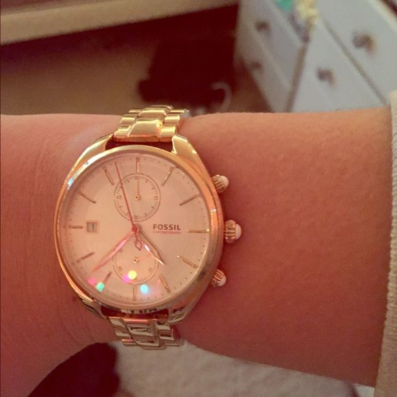 Large Faced Womens Watches Wardrobe Mag