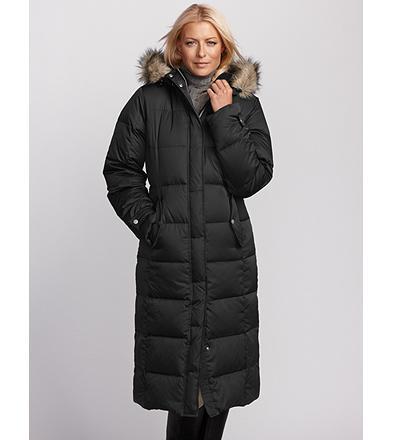 Ask Allie: Stylish yet Warm Winter Coats - Wardrobe Oxygen