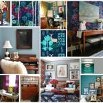 Help me Find My Style with Glidden and Enter My Giveaway!