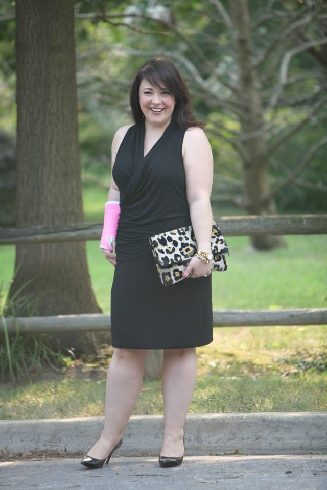 size 12 14 fashion blog petite mom