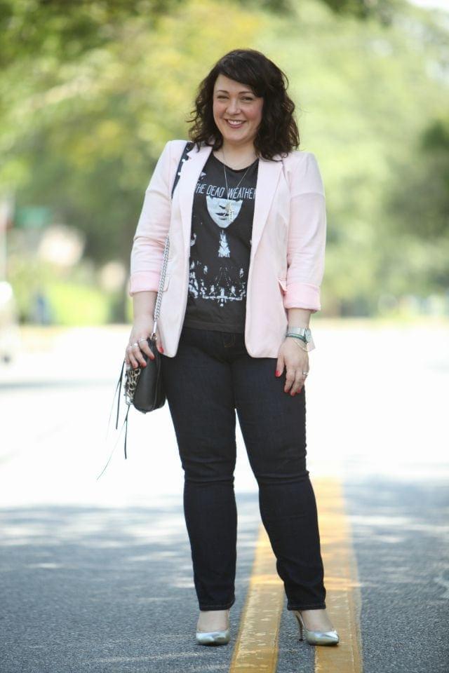 alison gary of Wardrobe Oxygen over 40 fashion advice