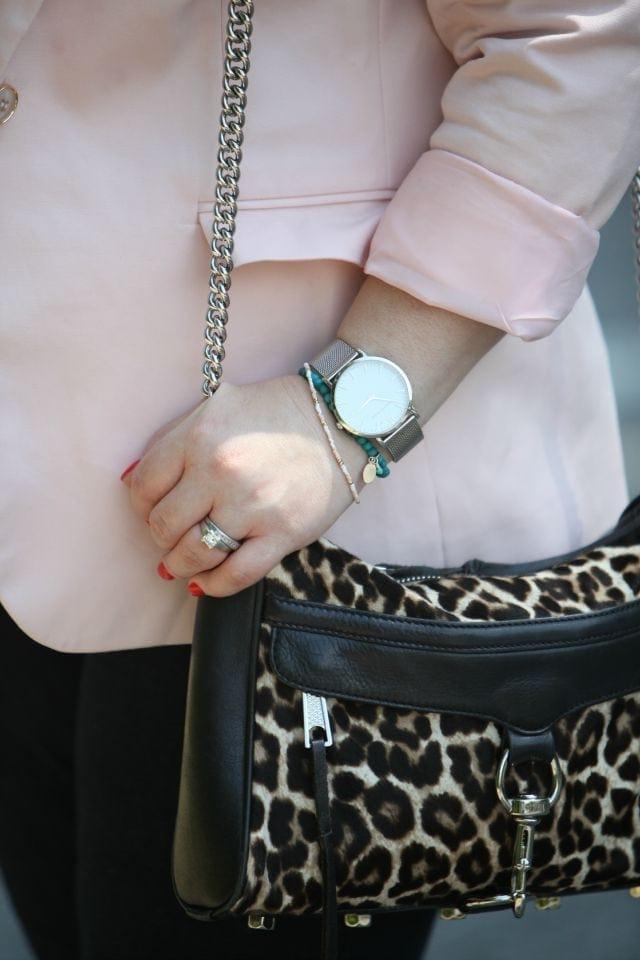 rebecca minkoff mini mac leopard calfhair via wardrobe oxygen