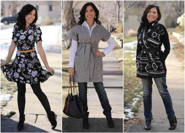 Best Over 40 Fashion Blogs - Mrs American Made