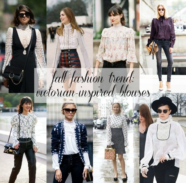 fall-fashion-trend-victorian-inspired-blouses-wardrobe-oxygen
