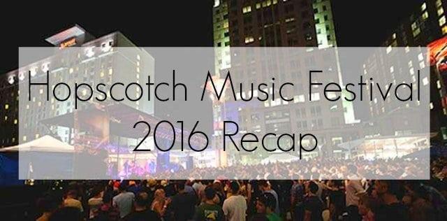 hopscotch-music-festival-2016-recap-wardrobe-oxygen